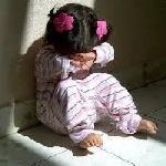 623517x150 - دانلود پرسشنامه کودک آزاری (مقیاس خودگزارشی)